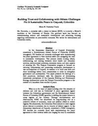 thumnail for Fontecha-finalized-1.pdf