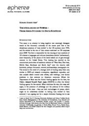 thumnail for spheres-5_Asif.pdf