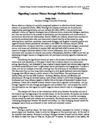 thumnail for 5.Tadic_Final.pdf