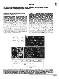 thumnail for Subramaniyam et al Leukemia 2006.pdf