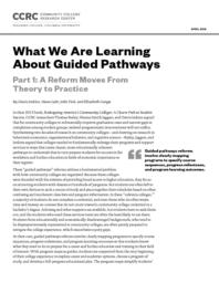 thumnail for guided-pathways-part-1-theory-practice.pdf