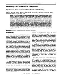 thumnail for IJCHNV7N2A1-Boothby-OA.pdf