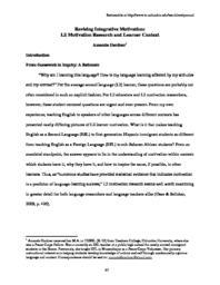 thumnail for 6.-Gardner-2010-apple.pdf