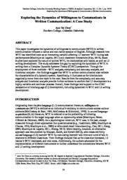 thumnail for 03-Choe_Final-Draft.pdf