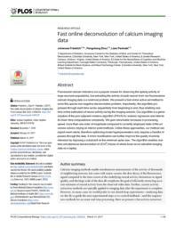 thumnail for journal.pcbi.1005423.pdf