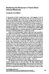 thumnail for CM102_Cruz-Malave.pdf