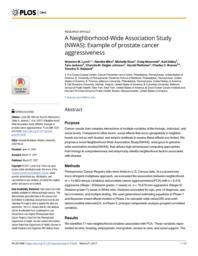 thumnail for journal.pone.0174548 (1).pdf