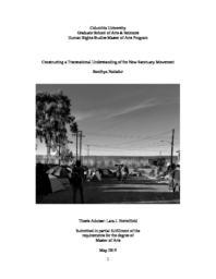 thumnail for Sandhya Nadadur - thesis.pdf
