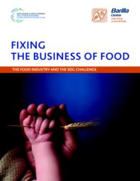thumnail for Fixing-the-Business-of-Food-Report.pdf