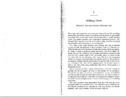 thumnail for Making_News_co-author_with_Jonathan_Sil.pdf