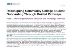 thumnail for redesigning-community-college-onboarding-guided-pathways-planning (1).docx