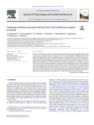 thumnail for 1-s2.0-S0377027319301209-main.pdf