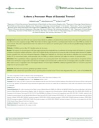 thumnail for 498-9994-2-PB.pdf