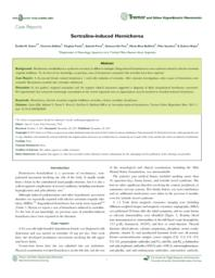thumnail for 518-10382-1-PB.pdf