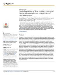 thumnail for journal.pone.0175484.pdf