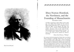 thumnail for Eben_Norton_Horsford_the_Northmen_and_t.pdf