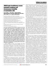 thumnail for Mitchel et al., Nature 2001.pdf