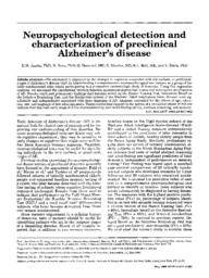 thumnail for Jacobs-1995-Neuropsychological detection and c.pdf