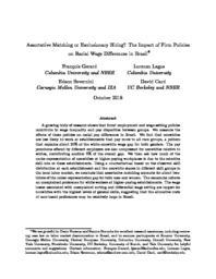 thumnail for RacialWageGap_paper.pdf