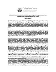 thumnail for Input-regarding-criminalization-of-human-rights-defenders-16-March-18-FINAL.output.pdf