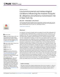 thumnail for journal.pntd.0005828.pdf