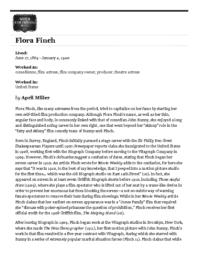thumnail for Finch_WFPP.pdf