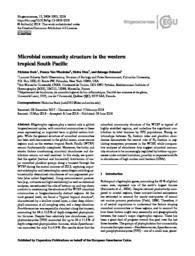 thumnail for bg-15-3909-2018.pdf
