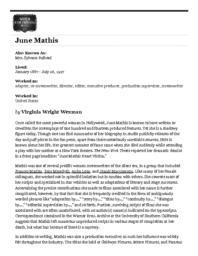 thumnail for Mathis_WFPP.pdf