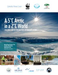 thumnail for 5C_Arctic_brochure_NEW_highres.pdf