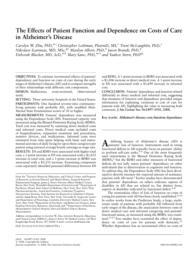 thumnail for Zhu_et_al-2008-Journal_of_the_American_Geriatr.pdf