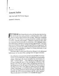 thumnail for Kerner Economic Justice Stiglitz.pdf