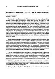 thumnail for Tweedy_print.pdf