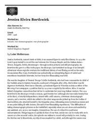 thumnail for Borthwick_WFPP.pdf