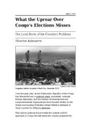 thumnail for FA Congo 2017.pdf