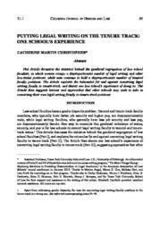 thumnail for Christopher_print.pdf