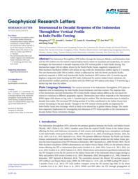 thumnail for Li_etal_ITF_vertical_profile_GRL2020.pdf