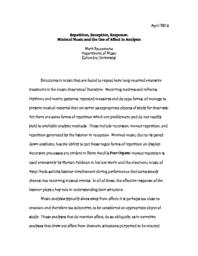 thumnail for MA Thesis Academic Commons - April 2019   discography.pdf