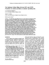 thumnail for Sempere et al-97.pdf