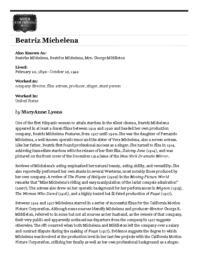 thumnail for Michelena_WFPP.pdf