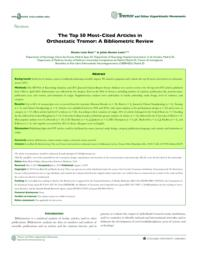thumnail for 679-Article Text-15736-1-10-20190805.pdf