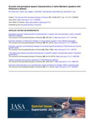 thumnail for Hsu et al., 2017, JASA-EL.pdf