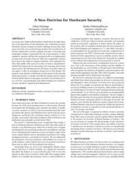 thumnail for main.pdf