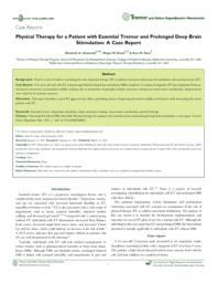 thumnail for 448-9166-1-PB.pdf