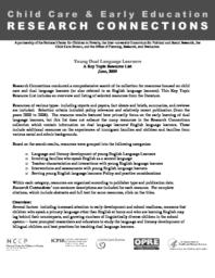 thumnail for 16126.pdf