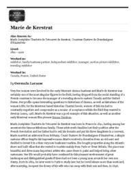 thumnail for de Kerstrat_WFPP.pdf