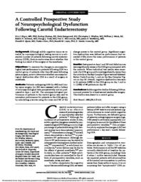 thumnail for Heyer-2002-A Controlled Prospective Study of N.pdf