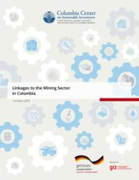 thumnail for Linkages-to-the-mining-sector-in-Colombia-CCSI-2019.pdf