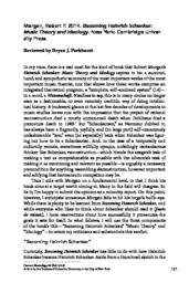 thumnail for CM98.Parkhurst.pdf