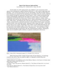 thumnail for Zipora Fried Between Light and Dark-Scherling.pdf