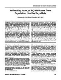 thumnail for MDM 2008.pdf